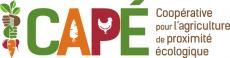 Coopérative pour une Agriculture de Proximité Écologique