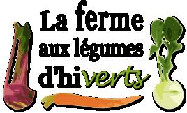 Aux Légumes d'HiVERTS