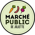 Membre de la Coopérative du Marché Public de Joliette